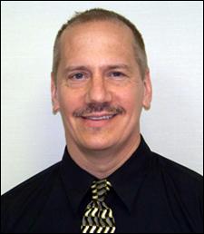 David A. High M.D.